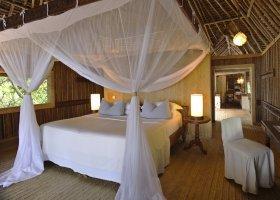 zanzibar-hotel-mnemba-island-lodge-044.jpg