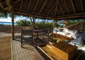 zanzibar-hotel-mnemba-island-lodge-047.jpg