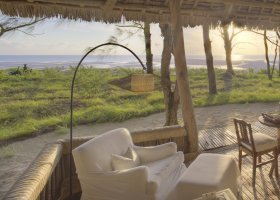 zanzibar-hotel-mnemba-island-lodge-052.jpg