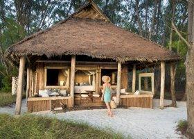 zanzibar-hotel-mnemba-island-lodge-056.jpg