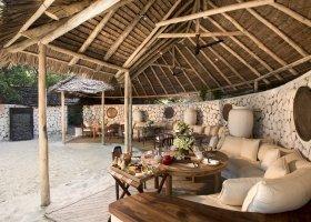 zanzibar-hotel-mnemba-island-lodge-058.jpg