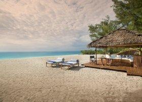 zanzibar-hotel-mnemba-island-lodge-070.jpg