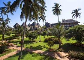 zanzibar-hotel-neptune-pwani-beach-027.jpg