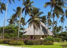 zanzibar-hotel-neptune-pwani-beach-028.jpg