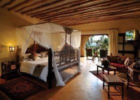 zanzibar-hotel-neptune-pwani-beach-031.jpg