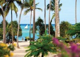 zanzibar-hotel-neptune-pwani-beach-034.jpg