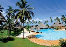 zanzibar-hotel-neptune-pwani-beach-041.jpg