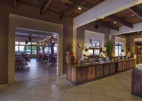 zanzibar-hotel-neptune-pwani-beach-057.jpg