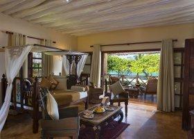 zanzibar-hotel-neptune-pwani-beach-060.jpg