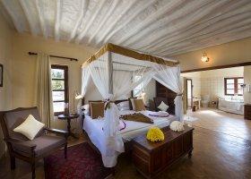 zanzibar-hotel-neptune-pwani-beach-061.jpg