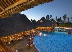 zanzibar-hotel-neptune-pwani-beach-063.jpg