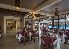 zanzibar-hotel-neptune-pwani-beach-064.jpg