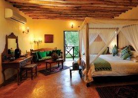 zanzibar-hotel-neptune-pwani-beach-066.jpg