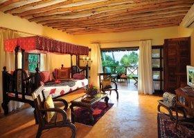 zanzibar-hotel-neptune-pwani-beach-067.jpg