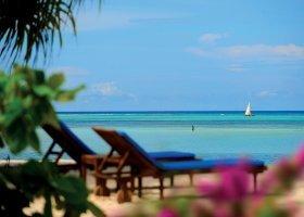 zanzibar-hotel-neptune-pwani-beach-068.jpg