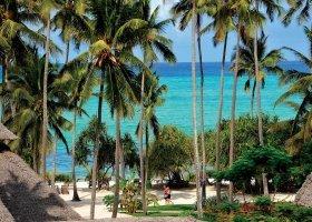 zanzibar-hotel-neptune-pwani-beach-069.jpg