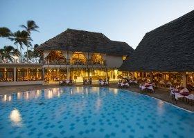 zanzibar-hotel-neptune-pwani-beach-070.jpg