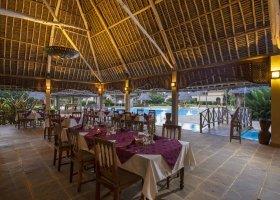 zanzibar-hotel-neptune-pwani-beach-071.jpg