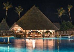 zanzibar-hotel-neptune-pwani-beach-073.jpg