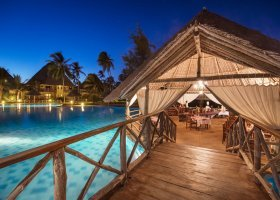 zanzibar-hotel-neptune-pwani-beach-074.jpg