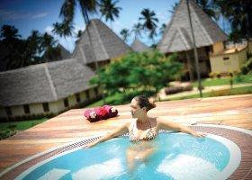 zanzibar-hotel-neptune-pwani-beach-083.jpg