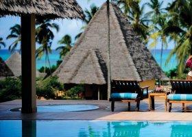 zanzibar-hotel-neptune-pwani-beach-085.jpg