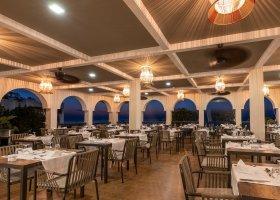 zanzibar-hotel-riu-palace-zanzibar-223.jpg