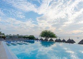zanzibar-hotel-riu-palace-zanzibar-227.jpg