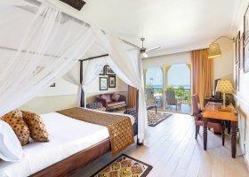 zanzibar-hotel-riu-palace-zanzibar-272.jpg