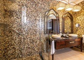 zanzibar-hotel-riu-palace-zanzibar-280.jpg