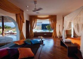 zanzibar-hotel-riu-palace-zanzibar-294.jpg