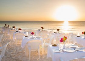 zanzibar-hotel-royal-zanzibar-beach-resort-005.jpg
