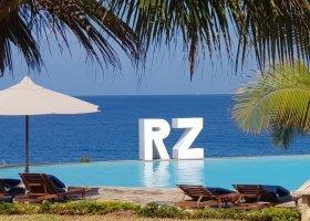zanzibar-hotel-royal-zanzibar-beach-resort-009.jpg