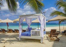 zanzibar-hotel-royal-zanzibar-beach-resort-012.jpg