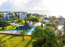 zanzibar-hotel-royal-zanzibar-beach-resort-013.jpg
