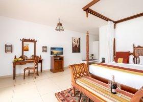 zanzibar-hotel-royal-zanzibar-beach-resort-014.jpg