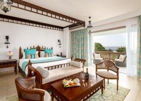 zanzibar-hotel-royal-zanzibar-beach-resort-015.jpg