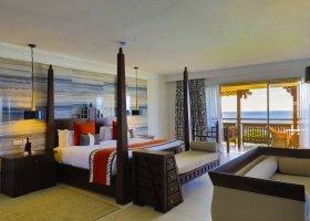 zanzibar-hotel-royal-zanzibar-beach-resort-018.jpg