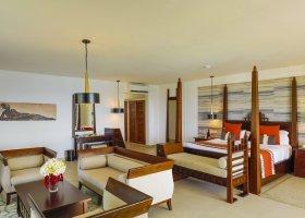 zanzibar-hotel-royal-zanzibar-beach-resort-021.jpg