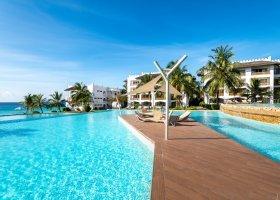 zanzibar-hotel-royal-zanzibar-beach-resort-024.jpg