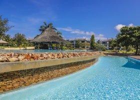 zanzibar-hotel-royal-zanzibar-beach-resort-026.jpg