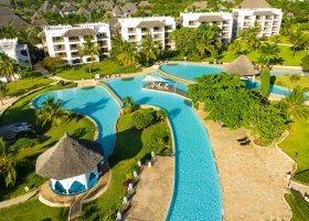 zanzibar-hotel-royal-zanzibar-beach-resort-029.jpg