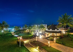 zanzibar-hotel-royal-zanzibar-beach-resort-032.jpg