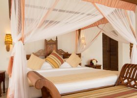 zanzibar-hotel-royal-zanzibar-beach-resort-035.jpg