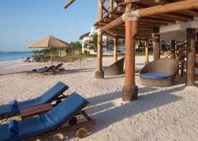 zanzibar-hotel-royal-zanzibar-beach-resort-039.jpg