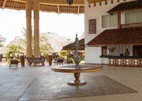 zanzibar-hotel-royal-zanzibar-beach-resort-042.jpg