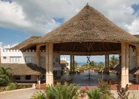 zanzibar-hotel-royal-zanzibar-beach-resort-044.jpg