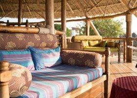zanzibar-hotel-royal-zanzibar-beach-resort-045.jpg