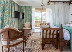 zanzibar-hotel-royal-zanzibar-beach-resort-046.jpg