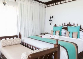zanzibar-hotel-royal-zanzibar-beach-resort-047.jpg